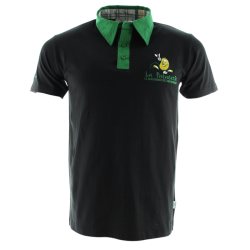 POLO HOMME JERSEY 180 GRS