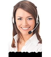 Hotline : 05 55 33 43 41